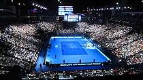 ATP Tennis Finals at The O2.jpg