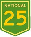 AU-NH25.png