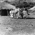 AZHAZHO JISMIJAHU GHETTIE ומשפחתו 18 ינואר 1937-PHV-1684519.png