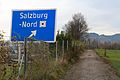 A 1 - Salzburg Nord-8.jpg