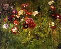 A Bed of Poppies-Maria Oakey Dewing.jpg
