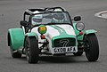 A Caterham out for a track day - Flickr - exfordy (1).jpg