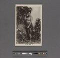 A Fiji maid (NYPL Hades-2359180-4043536).tiff
