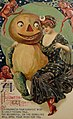 A Halloween Wish 1912.jpg