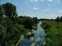 A Marcal folyó Mórichidánál.JPG