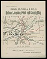 A Piece taken from Rand, McNally & Co.'s Railroad junction point and county map (NBY 5886).jpg