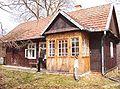 A Polish pre-war timber house.jpg
