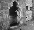 A Sabil in Damietta.jpg