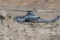 A U.S. Marine Corps AH-1Z Viper helicopter participates in a close-air support training exercise during Weapons and Tactics Instructor Course 2-14 in Yuma, Ariz., April 10, 2014 140410-M-SD211-100.jpg