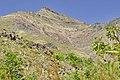 A beautiful mountain کوهها با نقش و نگار زیبا - panoramio.jpg