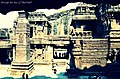 A date with History The Kailasha Temple Cave no 16 Ellora.jpg
