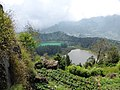 A day in the Dieng Plateau (14196009622).jpg