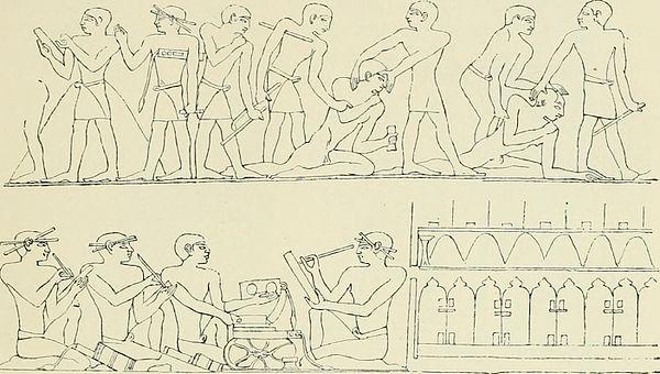 Incubation Sanctuaries in the Greco-Roman World