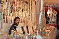 A jewellery shop in Naran Bazar.jpg
