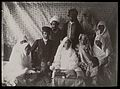 A marriage ceremony in Afghanistan. Wellcome L0040084.jpg