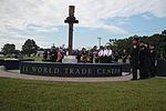 A moment to reflect, Havelock, Cherry Point communities pay respects at 9-11 Memorial Plaza 120824-M-FL266-100.jpg