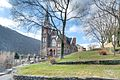 A view of Saint Peter's in Harper's Ferry.jpg