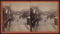 A winter view in Meriden, from Robert N. Dennis collection of stereoscopic views.png