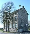 Aachen Sief Feuerwehrhaus 1.jpg