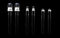 Aant verschillende soorten LEDS.png