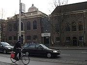 AarghDSCF7319Jewish Historical Museum in Amsterdam, Netherlands.jpg