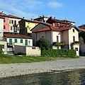 Abbadia Lariana, Lake Como, Lombardy, Italy - panoramio (3).jpg