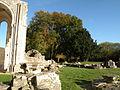 Abbaye de Chaalis - Abbatiale 11.JPG