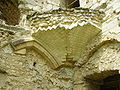Abbaye de Jumièges 2008 PD 46.JPG