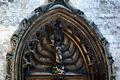 Abbeville église St-Sépulcre 1b.jpg
