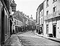 Abbey Street, Ennis, County Clare (28011405100).jpg