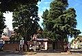 Abbiategrasso - Ospedale civile C.Cantù - panoramio.jpg