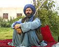 Abdul Hakim Jan Agha Alokozai tribe.jpg