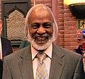 Abdul Moyeen Khan at the U.S. Embassy in Dhaka (cropped).jpg