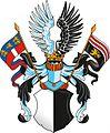 Abensperg und Traun Wappen.jpg