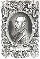 Abraham Ortelius.jpg