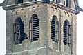 Abriss Immerather Dom, St. Lambertus-7131.jpg