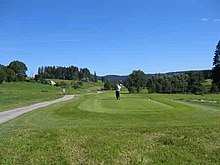 Titisee Wellness Hotels