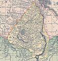 Abyssinia1891.jpg
