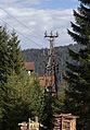 Achenkirch - Urlaub 2013 - Abspannmasten 002.jpg