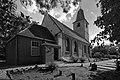 Achterkant NH kerk Overlangbroek.jpg