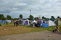 Ackerfestival Camping 02.jpg