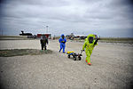 Active CBRN response training 140617-F-QA315-138.jpg