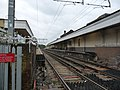 Acton Central station 2019 1.jpg
