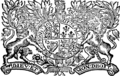 Acts and statutes made in a Parliament begun at Dublin, the twelfth day of November, Anno Dom Fleuron T126993-2.png