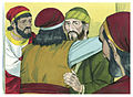 Acts of the Apostles Chapter 20-11 (Bible Illustrations by Sweet Media).jpg