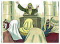 Acts of the Apostles Chapter 9-13 (Bible Illustrations by Sweet Media).jpg