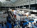 Ad-tech London 2010 (1).JPG