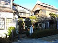 Adachi Antiquarian Museum.JPG