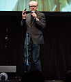 Adam Savage SDCC2012.jpg