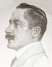 Adam Tarnowski - fotografia z r. 1915 lub 1916.PNG